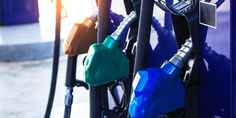 Informe de mercado y expectativas de precios de los combustibles en Chile