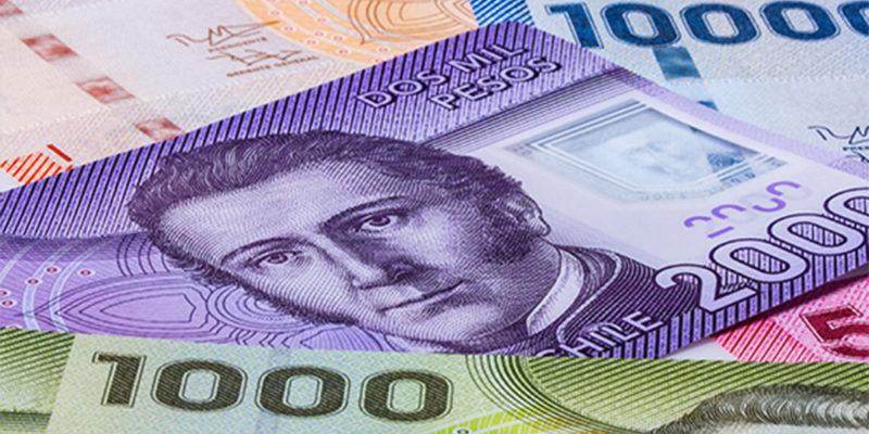 Salario mínimo: Revisa el monto reajustado este 1 de marzo