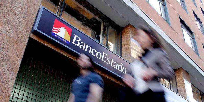Bancos evaluarán