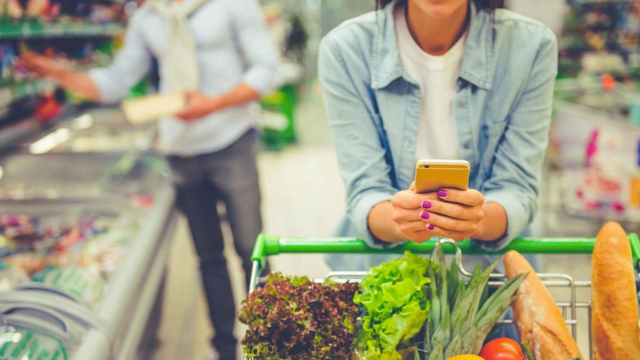 Horario De Supermercados Y Del Comercio En El Día Del