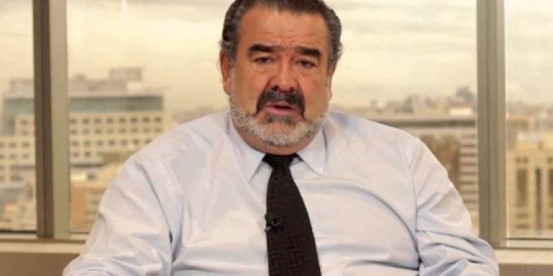 Luksic anuncia inédita medida para créditos de clientes del Banco Chile