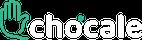 Chócale